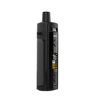 Набор iJOY JUPITER 3000mAh Black
