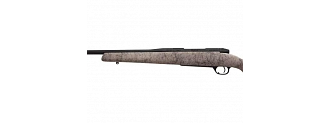 Карабин Weatherby Mark V Ultra кал. 243Win