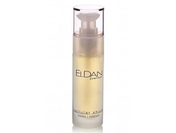 ELDAN / Premium cellular shock essence / Сыворотка Premium cellular shock