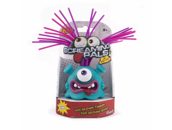 Screaming Pals Интерактивный крикун Клякса, 85300-6