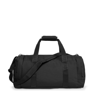 Задняя часть сумки Eastpak Reader S + Black