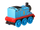 Thomas & Friends Трек Мастер Паровозик Томас, FXW99