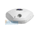 Панорамная WI-FI Smart IP-камера 3D-Panoramic 360° Vstarcam C61S (Photo-03)_gsmohrana.com.ua