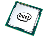 Процессор Intel Core i7-4930K BOX