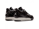 Air Jordan 4 (IV) Retro Black/White (Euro 41-45) NAJ-046