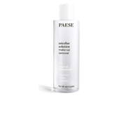 MICELLAR SOLUTION MAKE-UP REMOVER PAESE