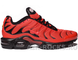 Nike Air Max Plus Love/Hate (Euro 37) AMPL-002