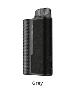 Набор Vaporesso XTRA 900mAh 2ml Grey