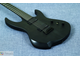 Agile Intrepid Pro 728 EB DNC Charcoal like NEW