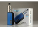 Innokin Cool Fire IV Plus (ОРИГИНАЛ)