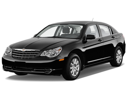 Chrysler SEBRING (2000-2007)