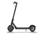 Электросамокат Xiaomi Mi Electric Scooter