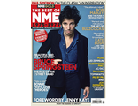 The Best Of NME Magazine From The Makers Of Uncut, Зарубежные музыкальные журналы, Intpressshop