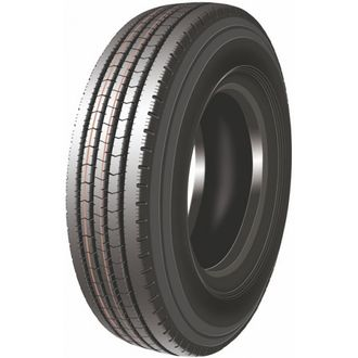 315/80R22.5-20  Powertrac Power