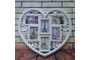 2015_china_hot_sale_home_decor_cheap_love_heart_plastic_shaped_photo_frame_wedding_gifts.jpg