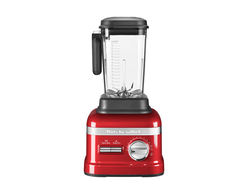 Блендер ARTISAN POWER KitchenAid, красный, 5KSB7068EER