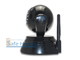 Поворотная Wi-Fi IP-камера Wanscam JW0003/black (Photo-05)_gsmohrana.com.ua