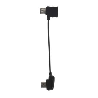 Кабель Micro USB для DJI Mavic - RC Cable (Standard Micro USB connector)