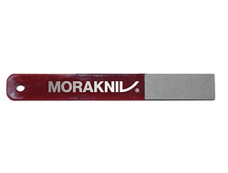 Алмазный брусок Morakniv Diamond Sharpener L Fine