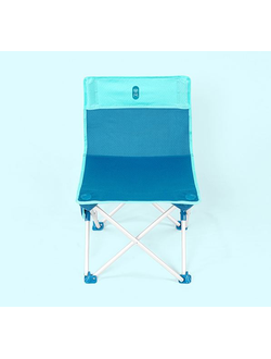 Стул раскладной Xiaomi Early wind ultra light aluminum folding chair