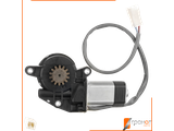 motor-reductor-ZD12401_R_14_001_800x800.png