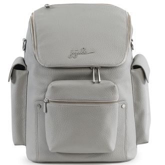 Рюкзак Ju-Ju-Be Be Forever Backpack Stone