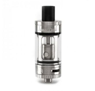Бак Kanger Toptank Mini RBA Kit Стальной