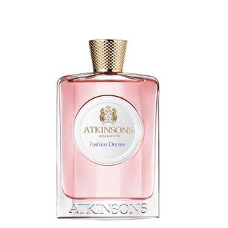 Fashion Decree 50 ml