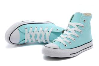 converse chuck taylor all star hi beach glass 02