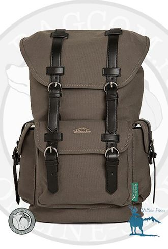 Рюкзак Yellowstone Kenya Limited Edition Ashton Grey