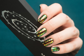 https://artnails-shop.ru/products