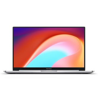 "Ноутбук Xiaomi RedmiBook 14"" II (Intel Core i5 1035G1 1000 MHz/14""/1920x1080/16GB/512GB SSD/DVD нет/NVIDIA GeForce MX350 2GB/Wi-Fi/Bluetooth/Windows 10 Home)"