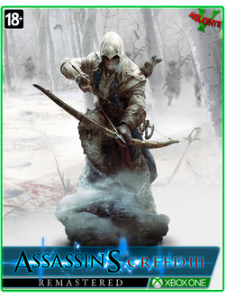 assassin-s-creed-3-remastered-xbox-one