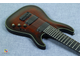 Schecter Blackjack SLS C-8 A Crimson Red