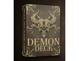 Demon Deck