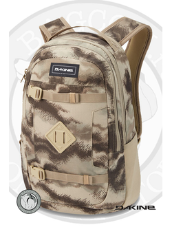 Dakine Mission Mini 18L Field Camo
