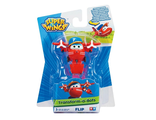 Мини-трансформер Auldey Super Wings Флип, EU720021