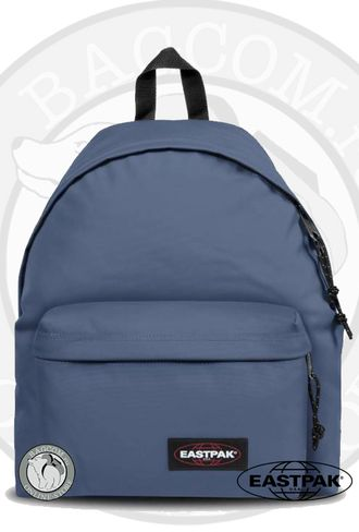 Eastpak Padded Pak'r Bike Blue