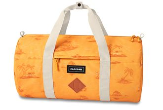 Dakine 365 Duffle 30L Orange