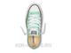 CONVERSE ALL STAR CLASSIC POOLSIDE (Euro 36-40) 147142F