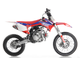 Питбайк Apollo RXF FREERIDE 19/16 125