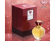 Red Crystal / Красный Кристалл (100 мл) от Attar Collection женский аромат