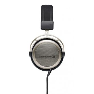 Beyerdynamic T1 в soundwavestore-company.ru