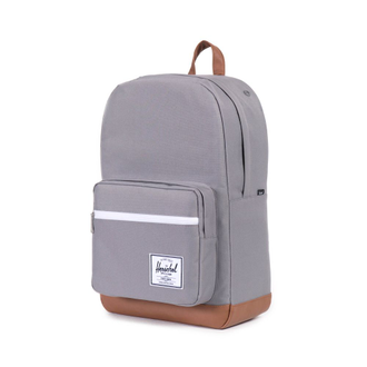 Herschel Pop Quiz Grey купить в СПб