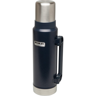 Термос STANLEY CLASSIC VACUUM INSULATED BOTTLE 1,3L
