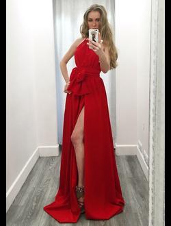 Купить длинные платья в пол макси Украина 347a6d1cbd236
