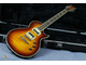 LTD by ESP Deluxe EC1000 Amber Sunburst 2004