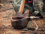 Kuksa #1 Free Shipping Worldwide