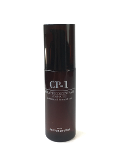 CP-1 Keratin Concentrate Ampoule 80ml. с кератином