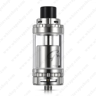 GeekVape Griffin 25 Plus RTA